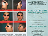 Surgical shaping and beautification of the nose – Medici.com