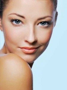 Medical tourism - Plastic and cosmetic surgery in Belgrade, Serbia